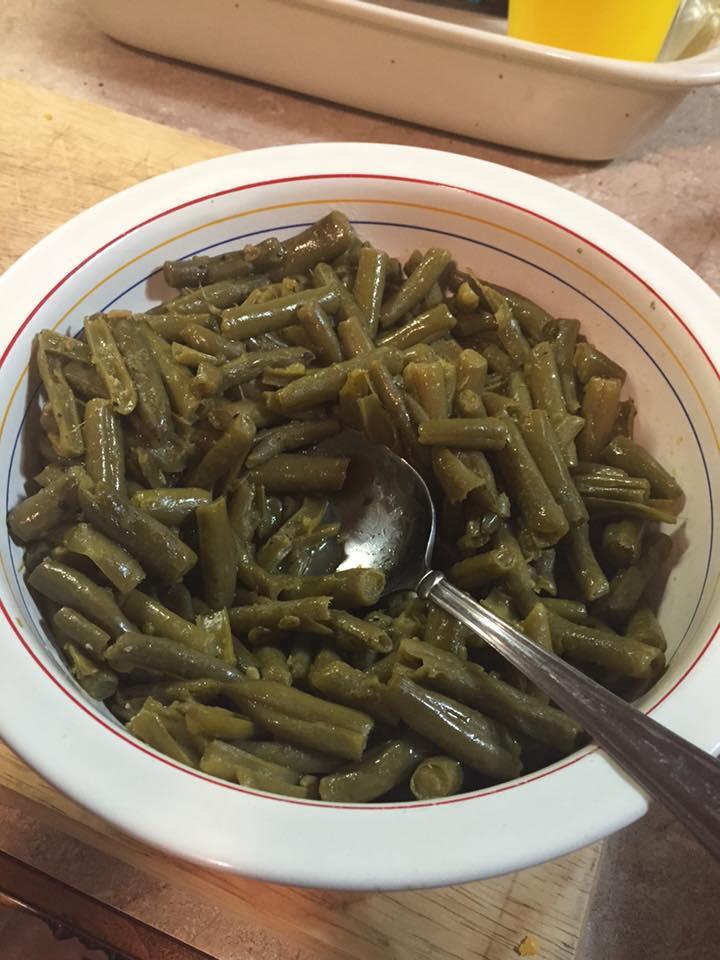 food_beans_paula