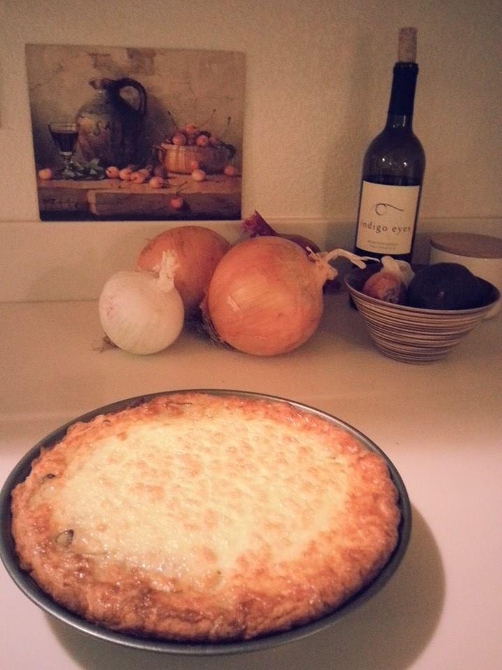 food_onions_simone