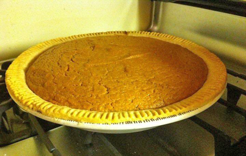 food_sweet_potato_pie_beth