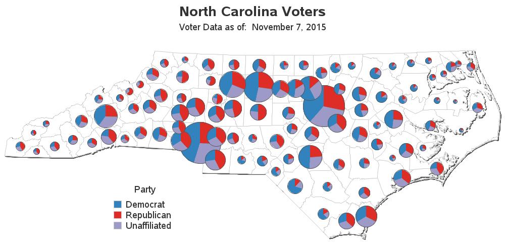 nc_voter_registration_pie