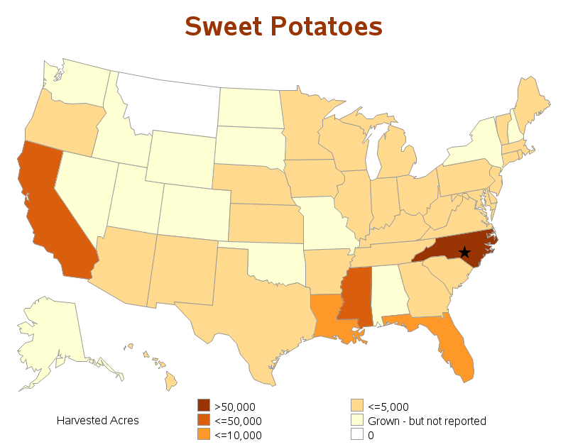 thanksgiving_food_sources_sweet_potatoes_map