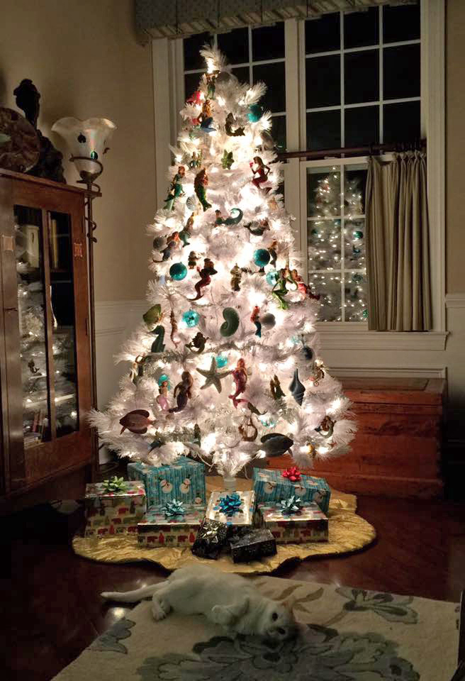 tree_and_presents