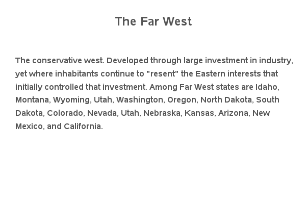 us_regional_cultures_map_the_far_west