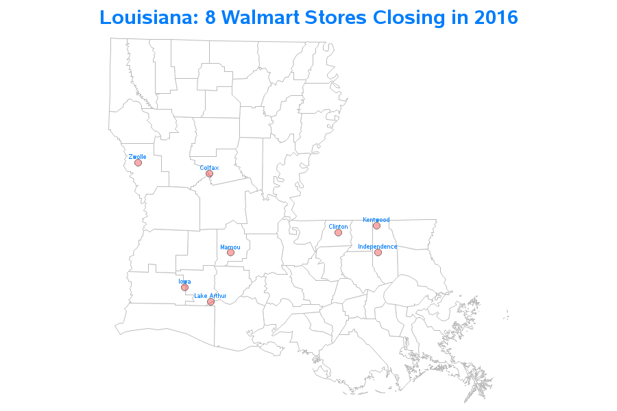 walmart_closings_2016_la