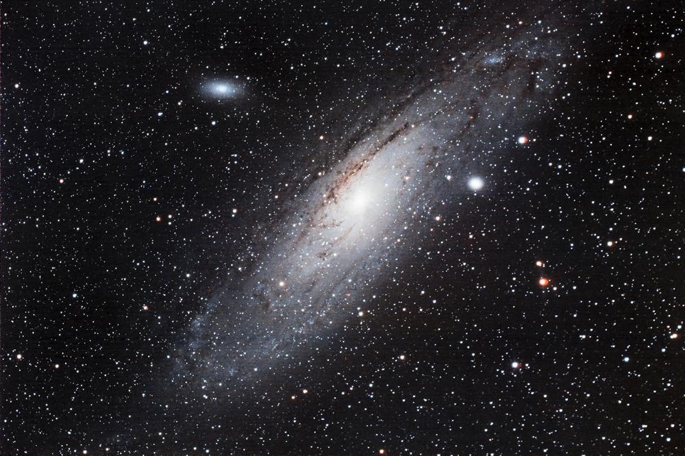 M31_Andromeda_WO81mm