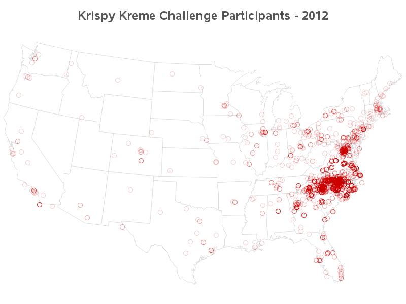 krispy_kreme_challenge_2012_map