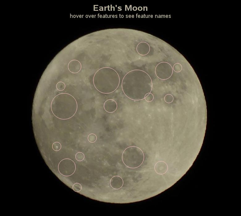 moon_ma1
