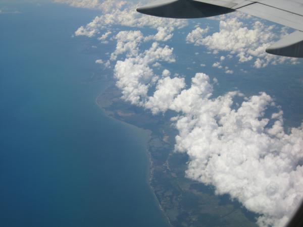 peru_airplane