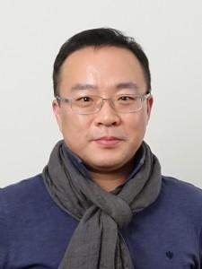 Sung-chul Hwang, KT