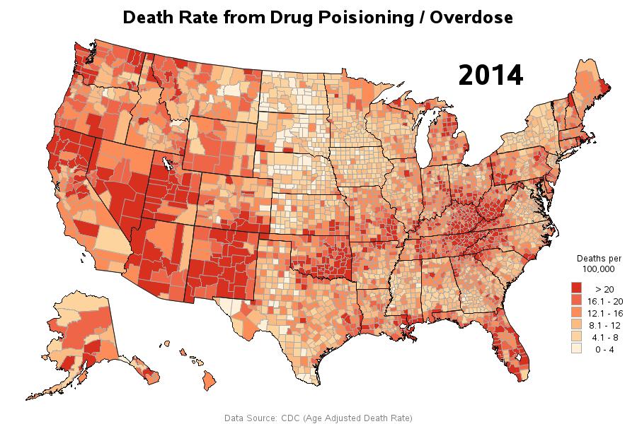 drug_deaths_2014