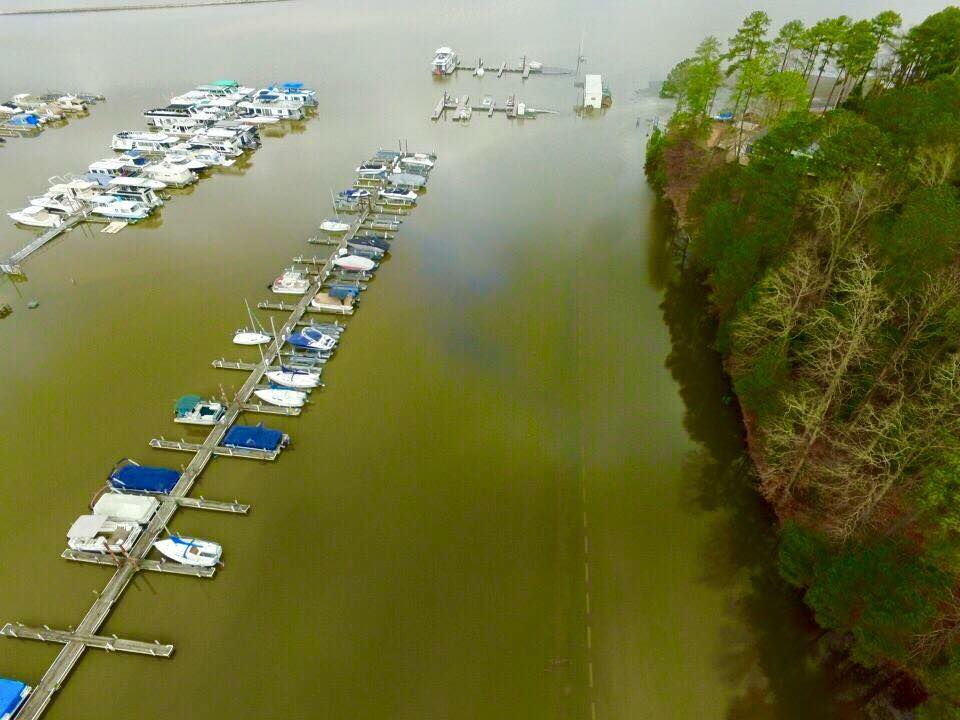 lake_flooded_overhead
