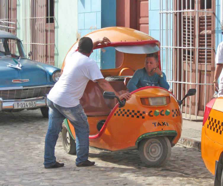 cuba_taxi