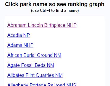 parks_text