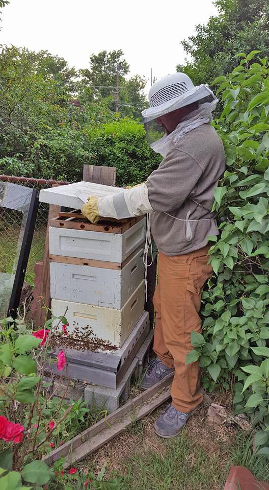 beekeeper_brian
