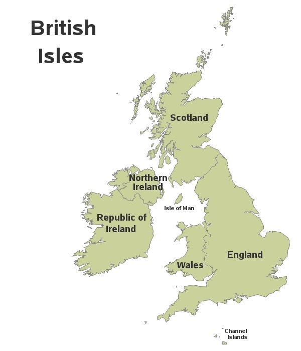 british_isles