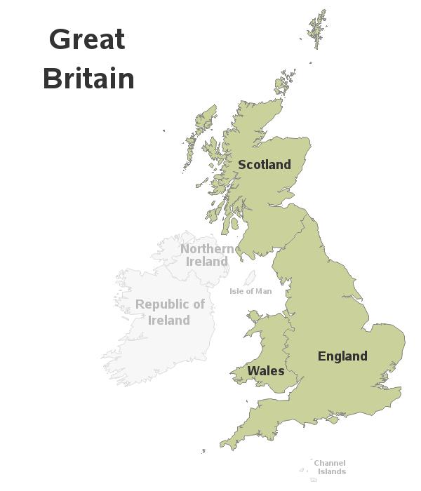 british_isles_gb