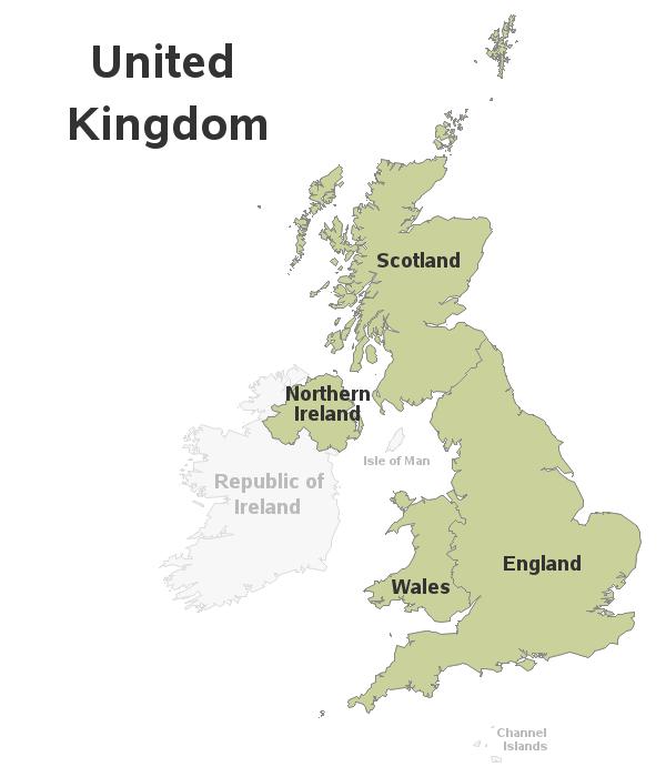 british_isles_uk