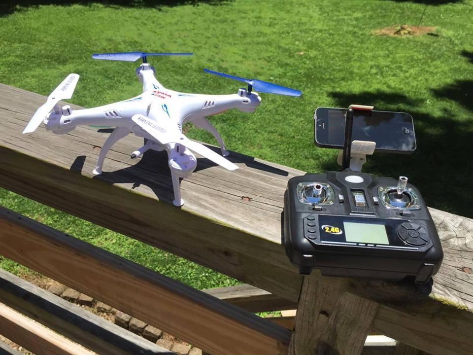 dave_drone