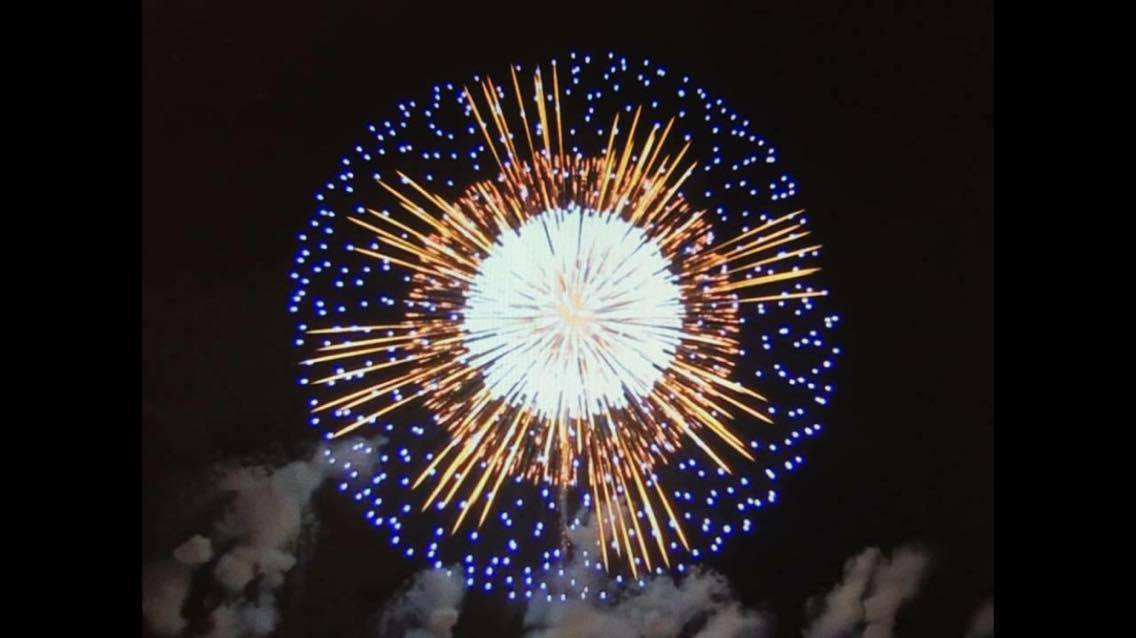 fireworks_davidh_fair