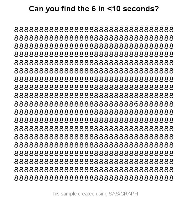 number_find