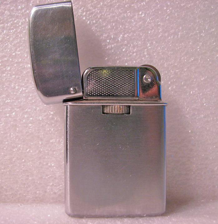 lighter_1950s_zippo