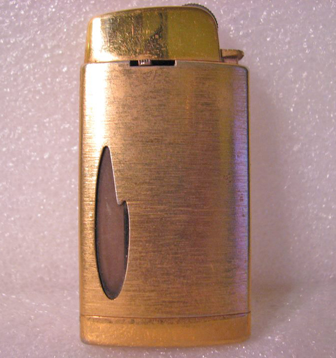 lighter_1960s_butane