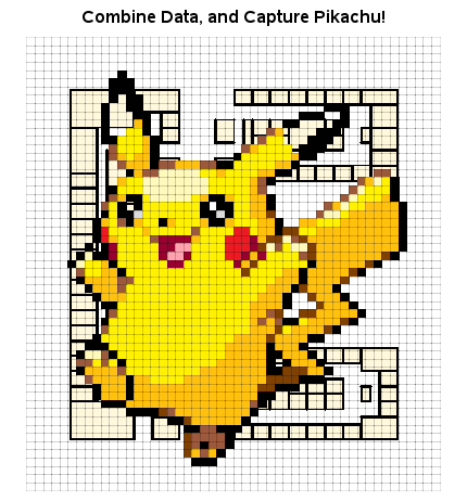 pikachu_graph_blog_capture