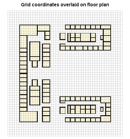 pikachu_graph_blog_grid