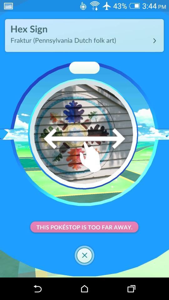 pokemon_art