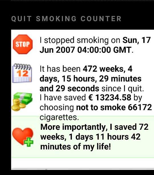 smoking_eva_stopped