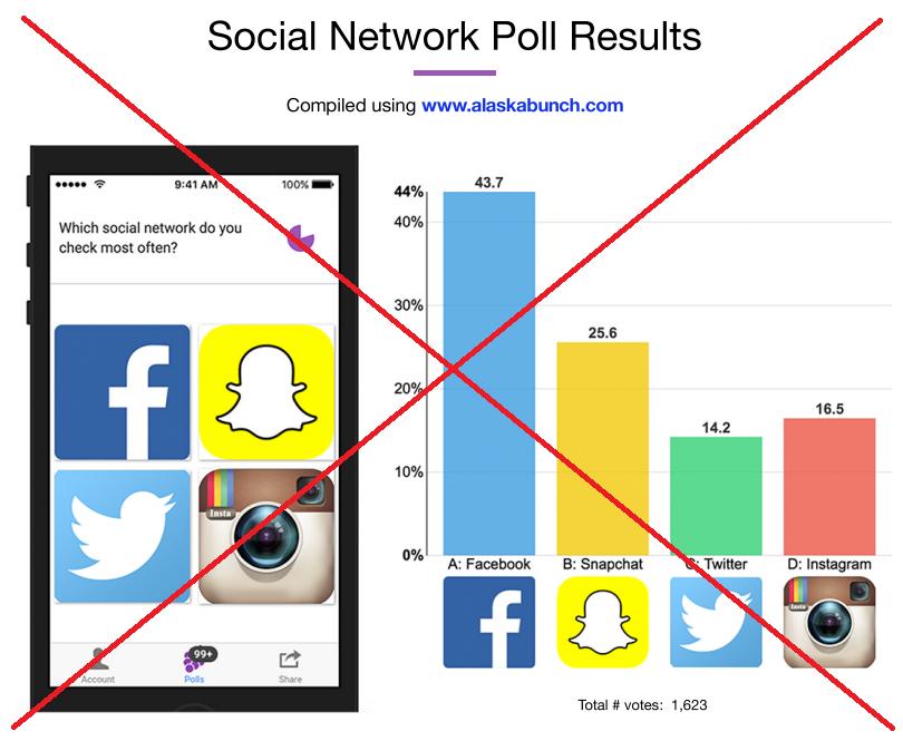social_network_orig