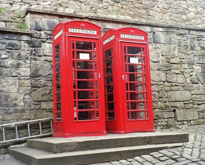 castle_phones