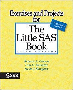 littlesasbookexercises