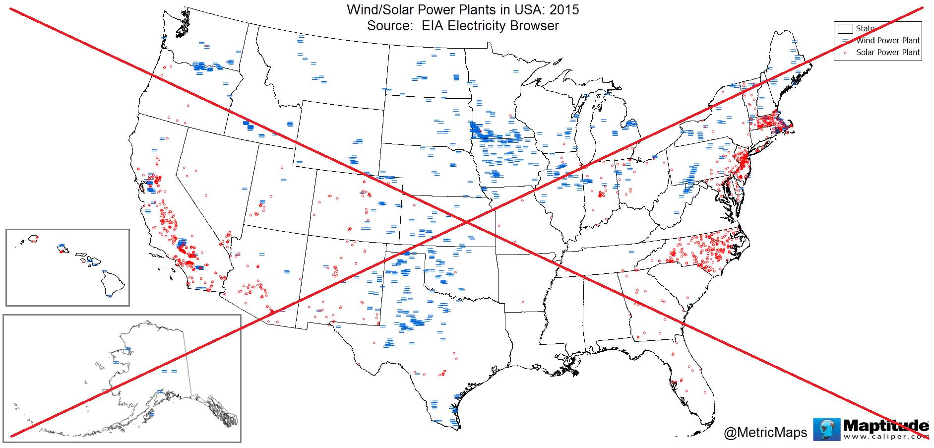 metricmaps_solar_wind