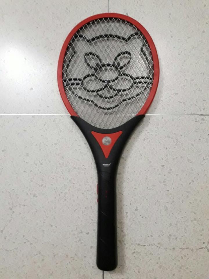 mosquito_swatter