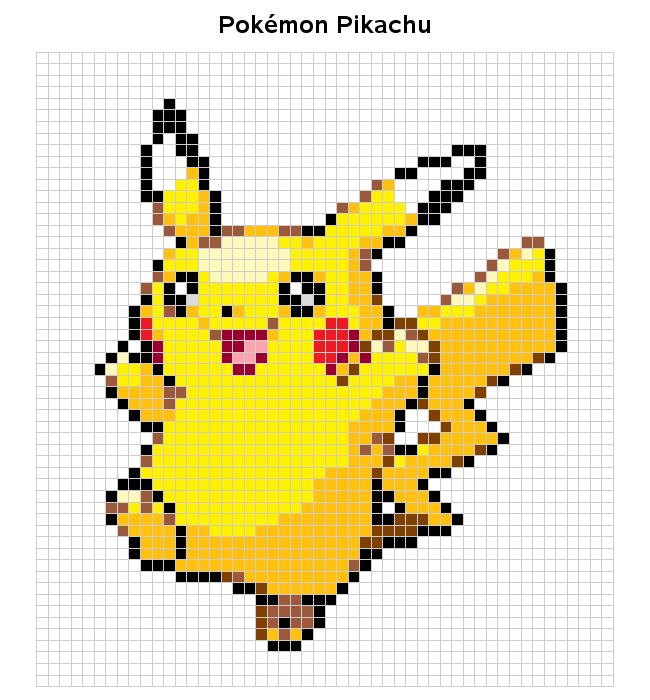 pikachu_graph