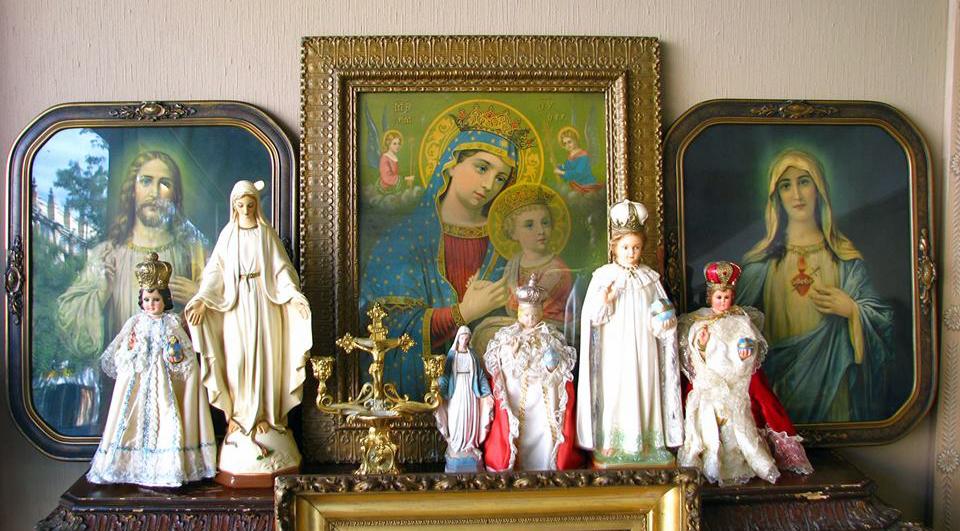 reggies_religious_antiques