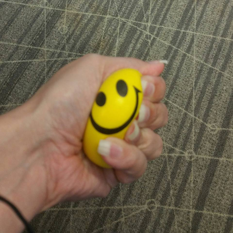 trenas_stress_ball