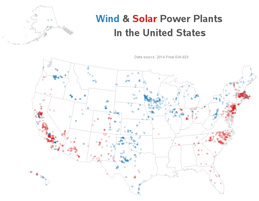 wind_solar_power_map