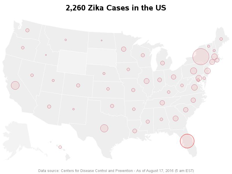 zika_cases_us