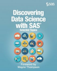 data-science-ebooks