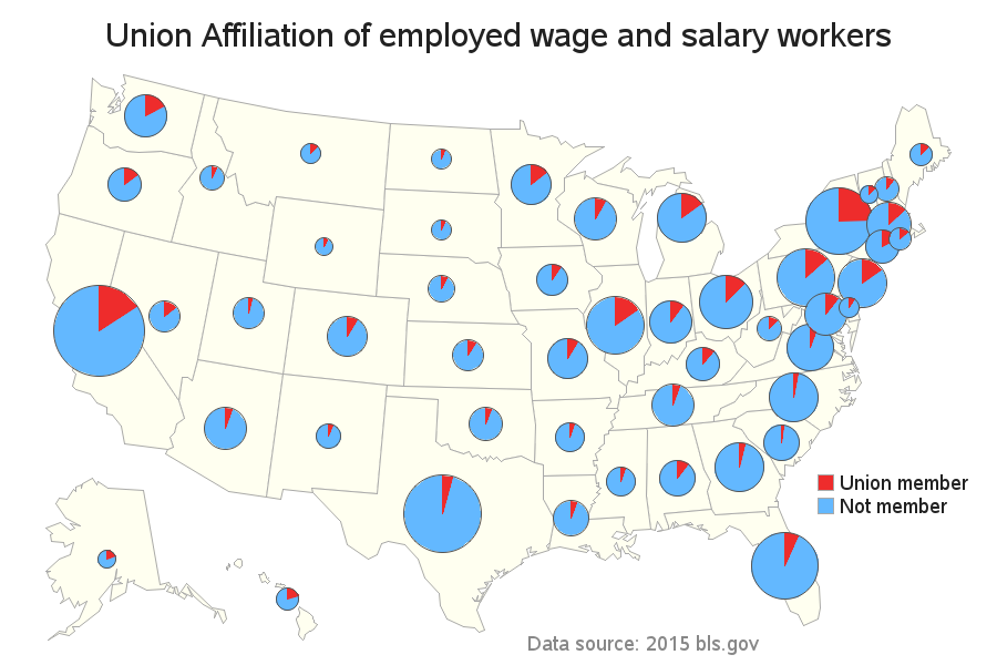 union_workers_map