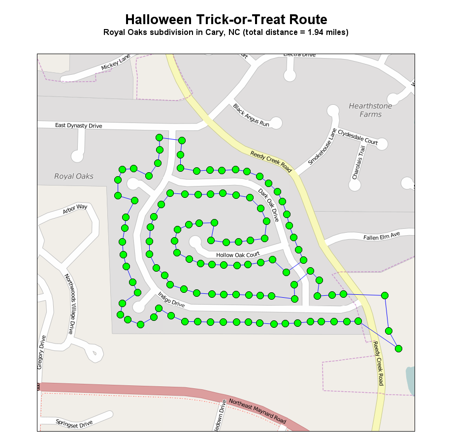 halloween_optimal_route