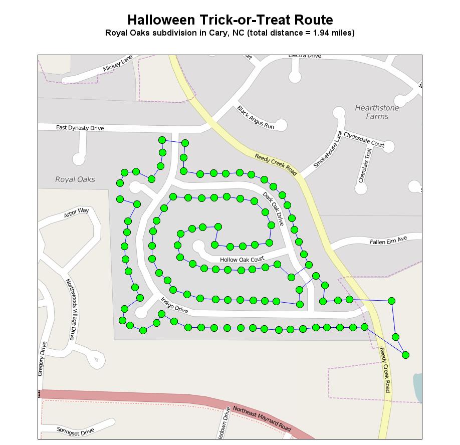 halloween_optimal_route