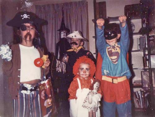halloween_superman1