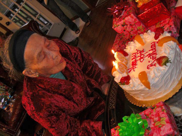 johns_granny_99_birthday