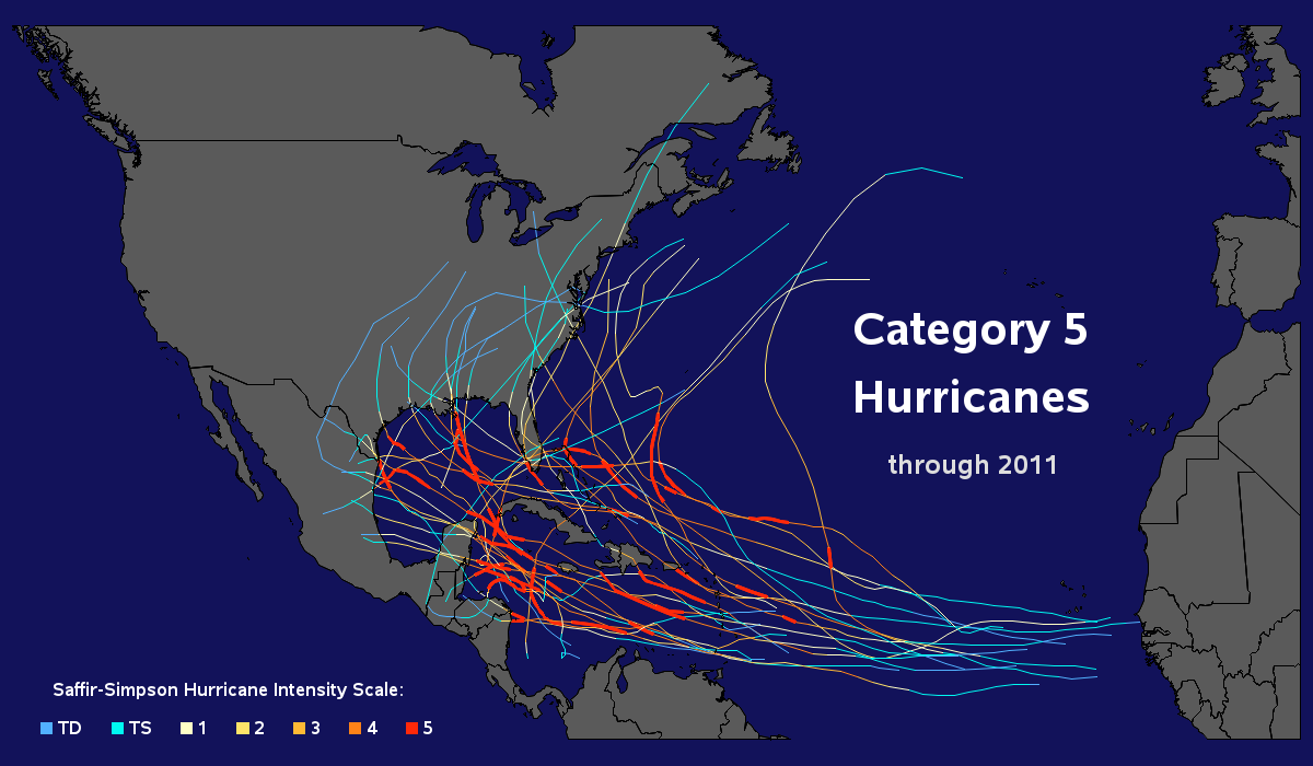 strong_atlantic_hurricanes