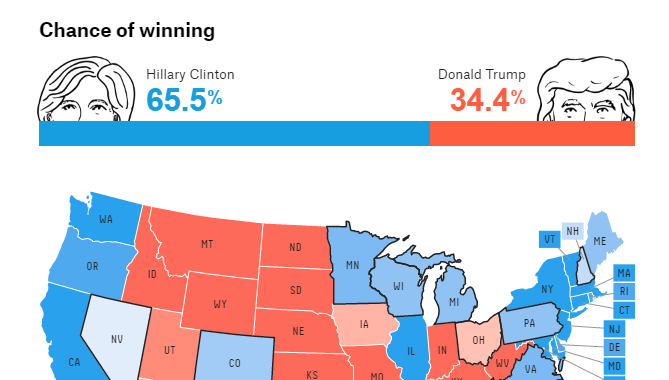 fivethirtyeight_map