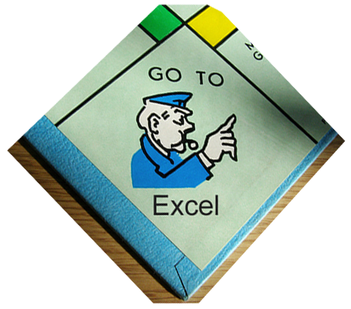 go_to_excel