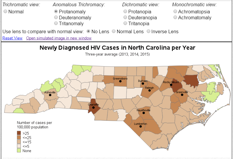 hiv_map_colorblind_simulation